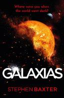 Galaxias Book PDF