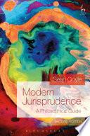 Modern Jurisprudence