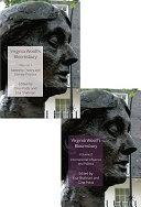 Virginia Woolf s Bloomsbury  2 Volume Pack