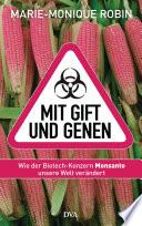 Mit Gift und Genen