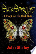 Black Butterflies : horrors of the real world to...