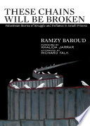 These Chains Will Be Broken Book PDF