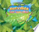 Katydids Book PDF