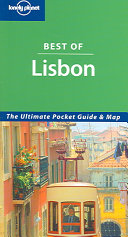 Best Of Lisbon : travel guides include the best of city landmarks...