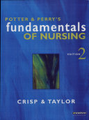 Fundamentals Of Nursing : strengths of the first edition, with greater...