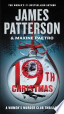 The 19th Christmas Book PDF