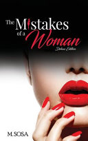 The Mistakes of a Woman - Deluxe Edition