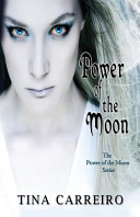 Power Of The Moon