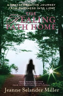 The Healing Path Home