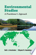 Environmental Studies A Practitioner S Approach