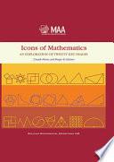 Icons of Mathematics