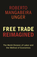 Free Trade Reimagined