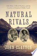 Natural Rivals Book PDF