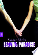 Leaving Paradise by Simone Elkeles