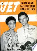 Mar 27, 1969