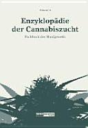 Enzyklop  die der Cannabiszucht