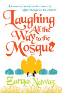 download ebook laughing all the way to the mosque pdf epub