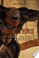 Monsters on Land Book PDF