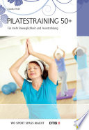 Pilatestraining 50+
