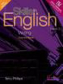 Ebook Skills in English Epub Terry Phillips Apps Read Mobile