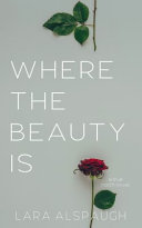 Where the Beauty Is Book PDF