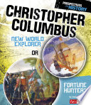 Christopher Columbus Book PDF