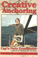 Creative Anchoring