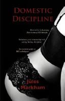 Domestic Discipline