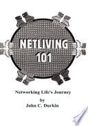Netliving 101