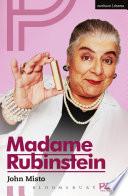 Madame Rubinstein