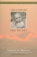 The Cave of the Heart