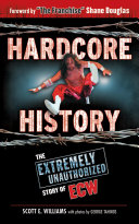 download ebook hardcore history pdf epub