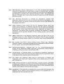 Aerospace Medicine and Biology Book PDF