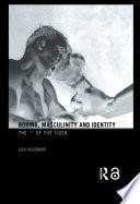 Boxing  Masculinity and Identity