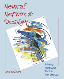 Neural Network Design  2nd Edition