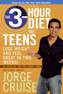 The 3 Hour Diet for Teens