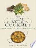 The Herb Garden Gourmet
