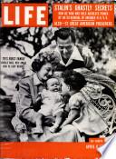 6 avr. 1953