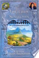 download ebook the lady of the sorrows: bitterbynde 2 pdf epub