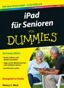 iPad f  r Senioren f  r Dummies