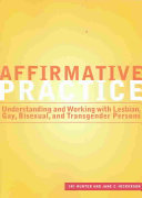 Affirmative Practice