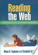 Reading the Web