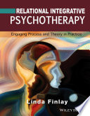 Relational Integrative Psychotherapy Therapists Relational Integrative Psychotherapy Outlines A Form Of