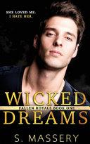 Wicked Dreams Book PDF