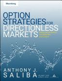Option Spread Strategies