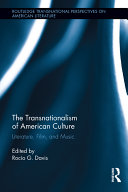 The Transnationalism of American Culture