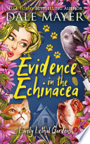 Evidence In The Echinacea