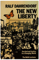 The New Liberty