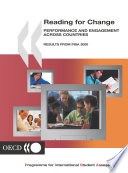 PISA Reading for Change  Performance and Engagement across Countries Results from PISA 2000
