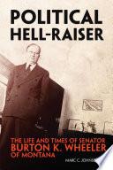 Political Hell Raiser Book PDF